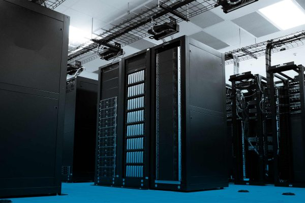 Backups-and-Disaster-recovery