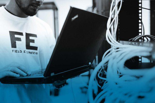 Network-Management.jpg